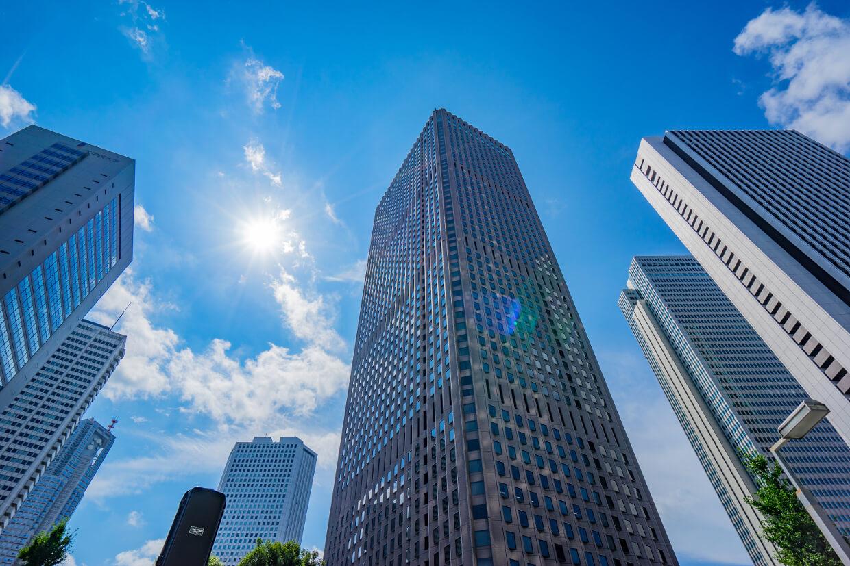 助成金メルマガ | 町田の税理士法人わかば 会計事務所の画像