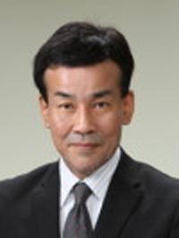 有限会社キャリアドメイン 代表取締役 谷所 健一郎様の画像
