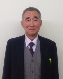 代表取締役 草間 誠一郎